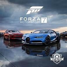 forza motorsport 7 ultimate edition forza motorsport 7 ultimate edition region free pc