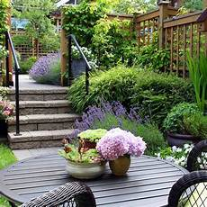 14 small yard landscaping ideas to impress family handyman