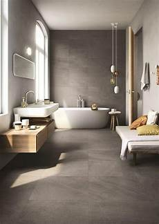 30 Exles Of Modern Bathroom Design For 2018