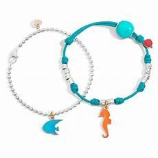 bracciali dodo pomellato catalogo bracelet dodo bebe