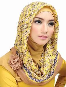 Jilbab Kerudung Cantik 2013