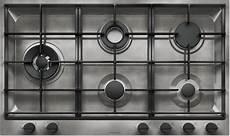 piani cottura on line piano cottura b free vintage incasso da 90 3 gas doppia