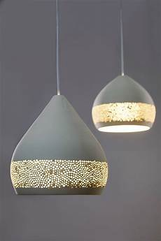 lighting designers 100 ideas for unique light fixtures theydesign net