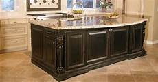Furniture Style Kitchen Island Kitchen Remodeling The Best Kitchen Floor Tile
