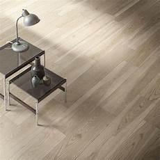 pavimenti in gres porcellanato effetto legno marazzi treverkmore gres effetto legno interno e esterno marazzi