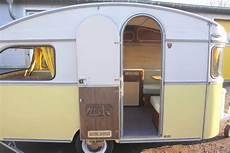 oldtimer wohnwagen constructam coral 1 baujahr 1970 mit