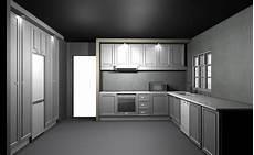 minimalist kitchen design in linden johannesburg nico s kitchens