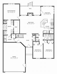 walkout bungalow house plans 1626 sq ft bungalow house plan 1610 canada walk in