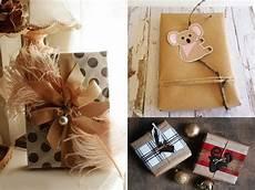 Geschenke Lustig Verpacken - 73 besten geschenkverpackung bilder auf
