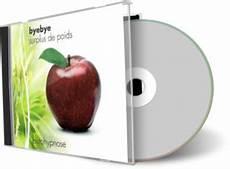 Hypno Mince Autohypnose Mp3 Audio