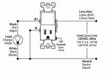 wiring for the t5225 switch leviton online knowledgebase