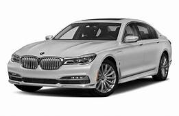 BMW 7 Series 2019  View Specs Prices Photos & More