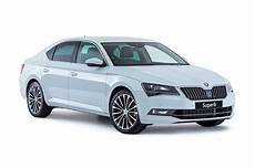 2016 skoda superb 162 tsi 2 0l 4cyl petrol turbocharged