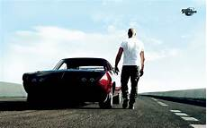Review Fast And Furious 6 The