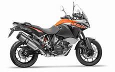 ktm 1050 adventure 2015 2016 2017 autoevolution