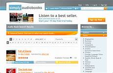 forex options free audio books mp3 the best websites for downloading renting and purchasing