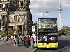 Berlin Tour By Line 100 Berlin De