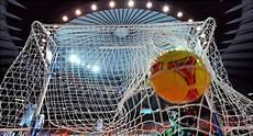 Futsal Wallpaper Hd Gambar Ngetrend Dan Viral