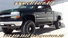 how do i learn about cars 2002 gmc safari windshield wipe control sold 2002 chevy k2500 crew cab duramax at car barn in fruita co near grand junction youtube