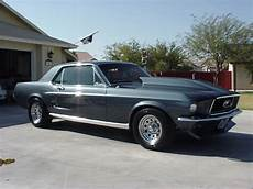 american muscle cars classic muscle cars pictuers car