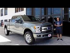2019 ford f 250 limited why does the 2019 ford f 250 duty limited set the