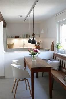 kleine küche mit essplatz einrichten urlaub daheim accessoires f 252 r die sommerk 252 che unter 100