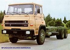 diesel auf spanisch barreiros dodge c 2662 turbo 200 transportation
