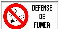 affiche défense de fumer le chef de l onu appelle 224 lutter contre le commerce