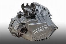getriebe mercedes b 170 1 7 benzin 5 getriebe