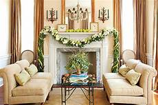 best home decor and home decorating ideas southern living