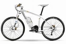 haibike neuheiten 2013 5 neue e mountainbikes aus der