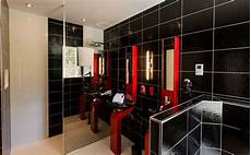 choosing the right bathroom color scheme to show your excellent taste homesfeed