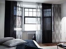 rideaux originaux pour chambre 30 id 233 es pour habiller vos fen 234 tres d 233 coration