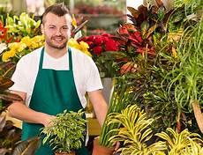Fleuriste Les Pavillons Sous Bois Livraison De Fleurs