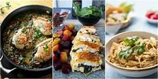 12 healthy diabetic chicken recipes diabetes strong