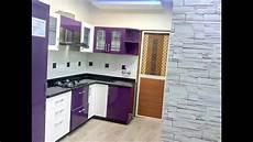 simple kitchen interior design photos modular kitchen design simple and beautiful