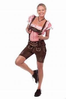 kurze damen lederhose im top set angebot mit bluse schuhe