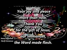 christmas prayer merry christmas blessing prayers wishes animated greetings sms quotes e card