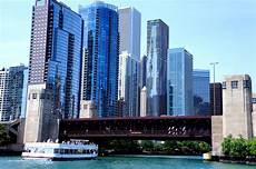 Buildings For Sale In Chicago by Luxury New Eastside Condos For Sale View Luxury Mls Listings