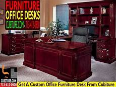 home office furniture houston tx furniture office desks for sale in houston texas with
