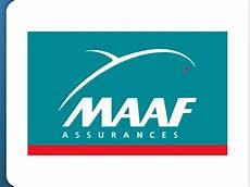 Assurance Auto Assurance Incendie Auto Maaf