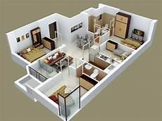 مميزات هذة الخطط الخاصة بالشقق البعض يحتوي ع 3 غرف نوم والاخر 4 غرف نوم مع دقــة وابـــداع