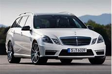 Used 2012 Mercedes E Class For Sale Pricing