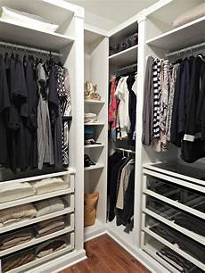 reving my closet with the ikea pax wardrobe stylish