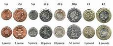 48 dollars en euros uk coins britannia