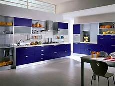 interior designing for kitchen what are the best modular kitchen interior designers in