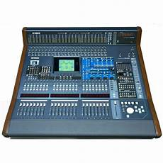 table mixage yamaha yamaha table de mixage num 233 rique dm2000 vcm livr 233 e avec