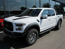 ford usa f150 raptor supercrew ecoboost up occasion 121 150 200 km vente de voiture ford usa f150 raptor supercrew up occasion 109 110 500 km vente de voiture d