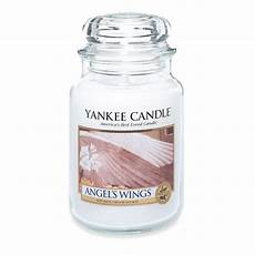 Yankee Candles by The 8 Worst Yankee Candles To Buy An Ex Mormon Zelph On