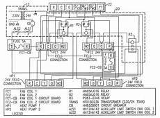 goodman furnace wiring schematics goodman electric furnace wiring diagram free wiring diagram